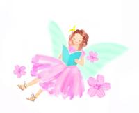Fairy2_2